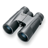 продукт Бинокъл Bushnell PowerView 10x32 Binoculars 141032