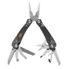 Инструмент Bear Grylls Survival Ultimate Multi-Tool With Nylon