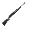 Ловна карабина Browning Long Track Composite Fluted .30-06